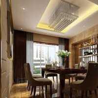 上海地区的装饰类建造师多吗