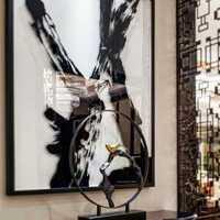 上海全筑建筑装饰工程有限公司是什么设计资质