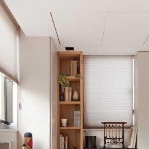 涂料墙面改成贴纸墙面墙面需要怎么处理新房装修墙面怎么处理呢