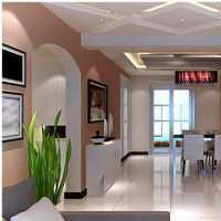 武漢82平米的房子一般裝修得需要多少錢