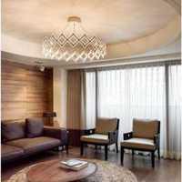 家居摆件客厅吊顶壁纸三居装修效果图