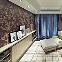 现在室内装潢设计师园艺设计师建筑设计师哪个比较吃香在今