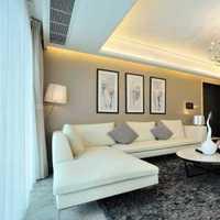 建筑装饰公司排名先后北京上海深圳建筑装饰公司排名