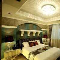 瀘州經濟適用房裝修