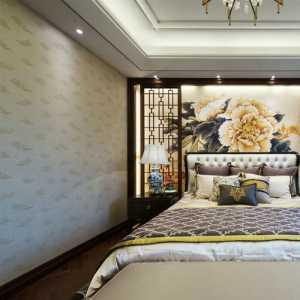 哪里的上海装饰公司
