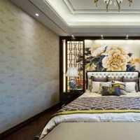 上海装饰十强企业