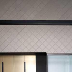 求助粉煤灰墙体板材陶粒连锁保温砌块环评报告
