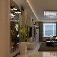 客厅客厅吊灯沙发田园装修效果图