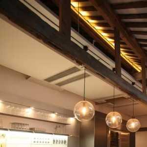 北京地下室門