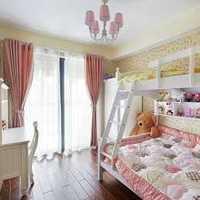 70平米新房上海简单装修大概多少预算