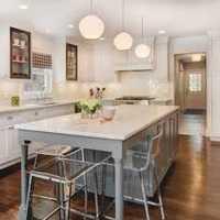 房屋装修贷款需要满足什么条件有什么流程