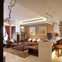 北京新古典窗簾