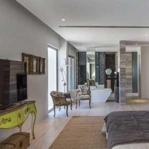 武汉装修的好的二手房40万左右3室1厅