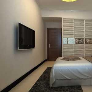 北京109平米3室1廳房屋裝修誰知道多少錢