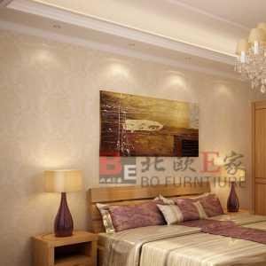 北京酒店装修设计哪家装饰公司