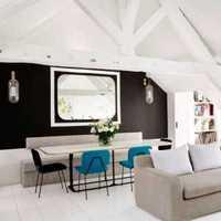 長沙裝修房子硬裝要多少錢一平