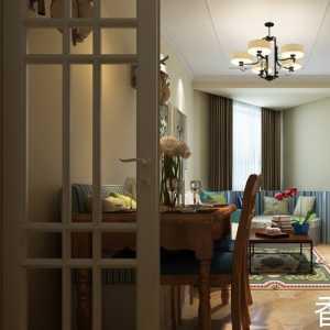 房裝修價格二手房