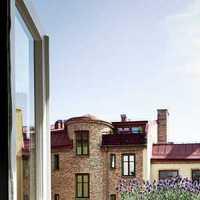 家居不同空间怎样选购壁纸装饰呢