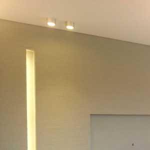 104平米二手房家装报价清单