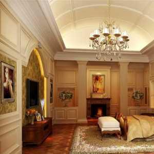 88平方米两室一厅的房子,装修最少要多少钱