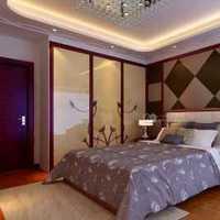 在北京周边别墅的地暖轻工多少钱一平米