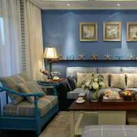 面积8732平米三室两厅二卫装修费用