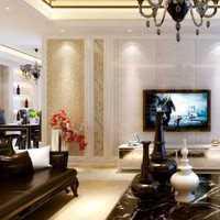 上海 一室户装修预算