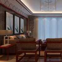 长沙170平米复式楼装修效果图170平米复式楼装修有好的装修