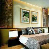 上海厂房装修价格