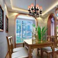 上海亿邦建材装饰城在哪里