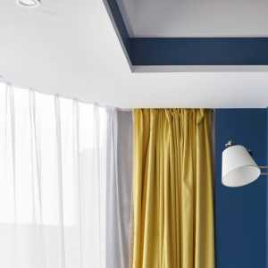 北京客廳裝修客廳裝修設計公司