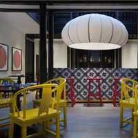北京藍奧興盛裝飾工程有限公司