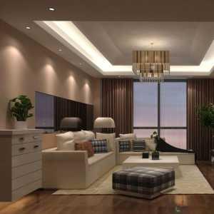 90平米兩室兩廳適合什么裝修風格
