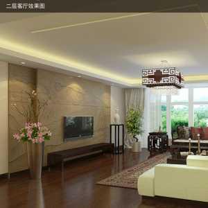 北京建筑装饰石膏粉价格