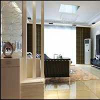 公司扩建找上海最好的景观装饰设计公司给推荐