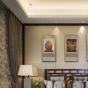 北京装潢公司装潢
