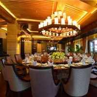 上海两港装饰城的介绍