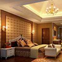 北京装修价格家庭装修