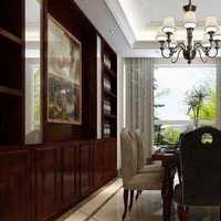 上海宾馆装修设计