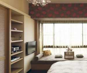 北京97平米三居室房屋裝修需要多少錢
