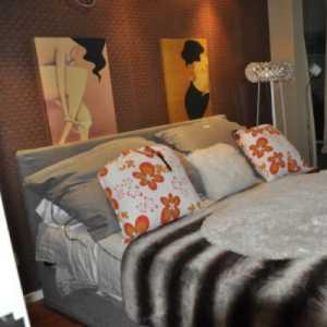 濟南40平米1居室房子裝修大約多少錢