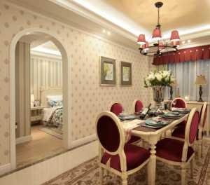 中建南方裝飾工程有限公司官網
