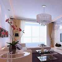 口碑好的家装公司?上海