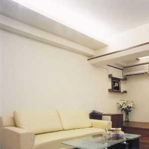 10平方新房装修效果图