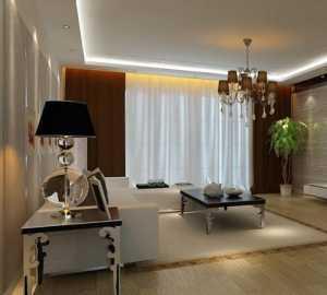 北京86平方房子