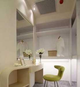 北京42平米1室0廳樓房裝修大概多少錢
