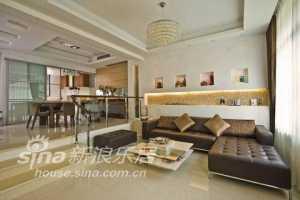 北京斯图装饰公司