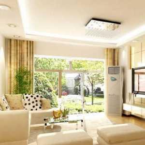 豪华装修的常见错误豪华装修的标准是什么