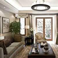 上海星饰建筑装潢工程有限公司怎么样?