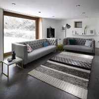 155平米房子装修需要多少钱